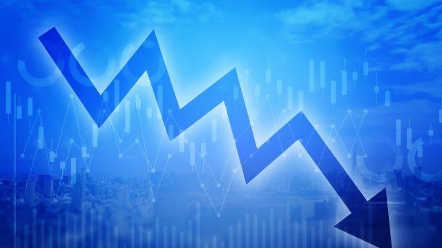 STEP7「米国viショート投資法」