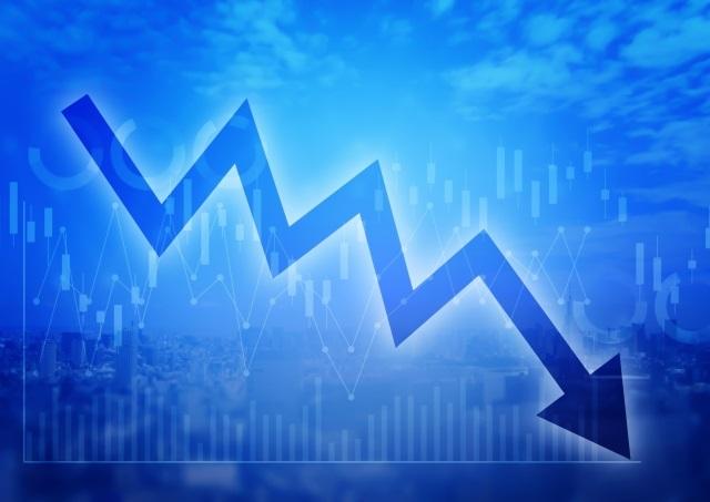 米国viショート投資
